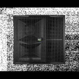 VHD1.0