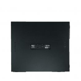 ES2.6