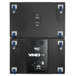 VHD4.21