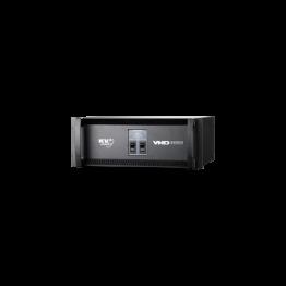 VHD3200D