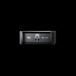 SL3000D