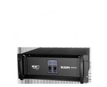 ESR3000