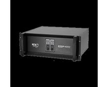 ESP4000