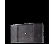 VHD8.10 Low Mid
