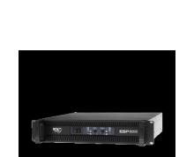 ESP2000
