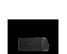 ESD5 | ESD | Products | KV2 Audio