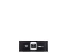 VHD5000S