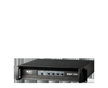 ESP1000