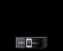 VHD5100