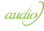 KV2 provided sound for the 59th AES Conference in Montreal  |  Nachrichten  |  KV2 Audio